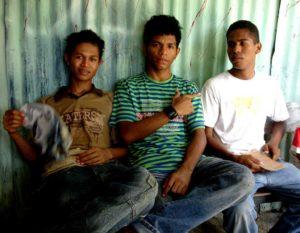 5---Jugendliche1024